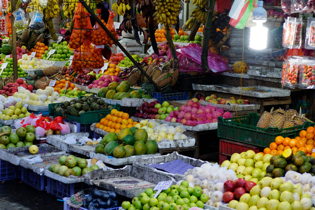 Sri Lanke fürs Video 118