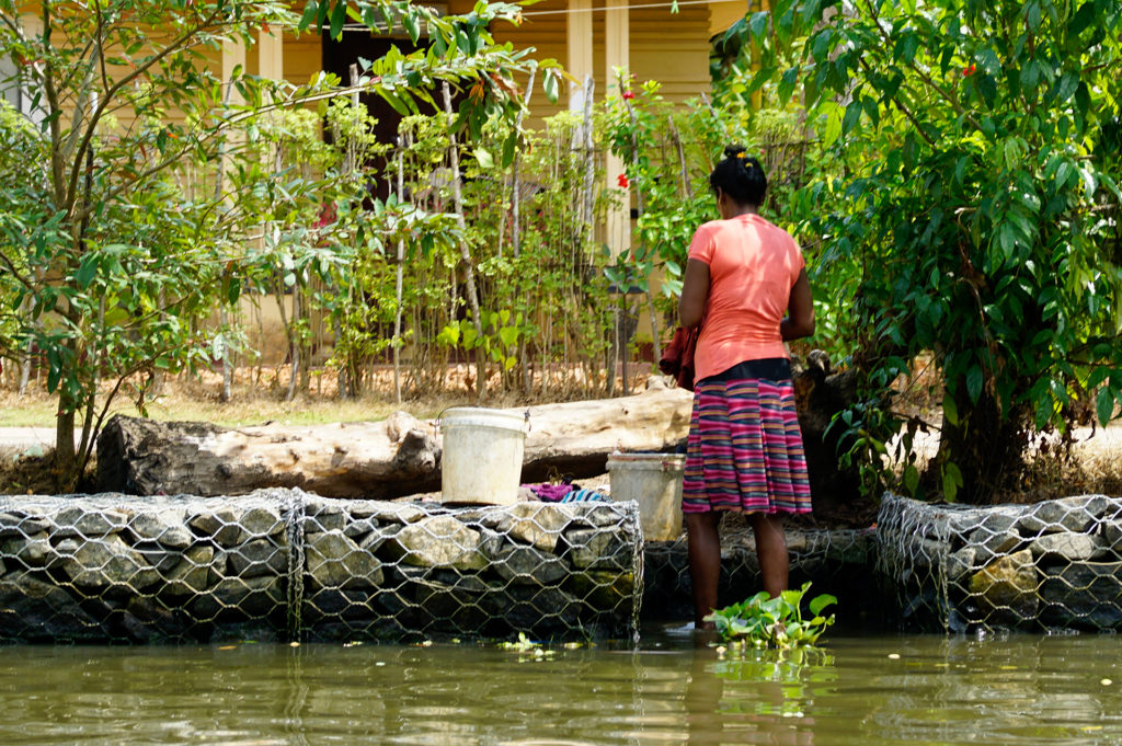 Sri Lanke fürs Video 268