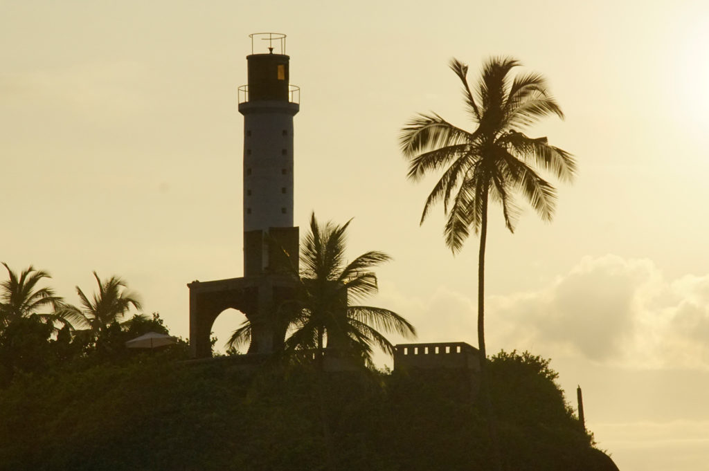 Sri Lanke fürs Video 313