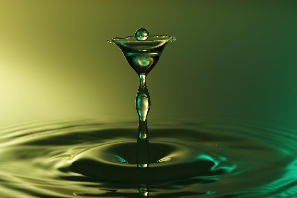 Wassertropfen06